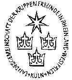 Landesgemeinschaft der Krippenfreunde in Rheinland u. Westfalen e.V.