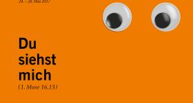 DEKT36_Basiskampagne_Plakat_Variante_03_A3