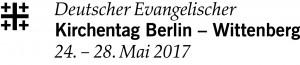 DEKT36_Logoblock_dreizeilig_schwarz